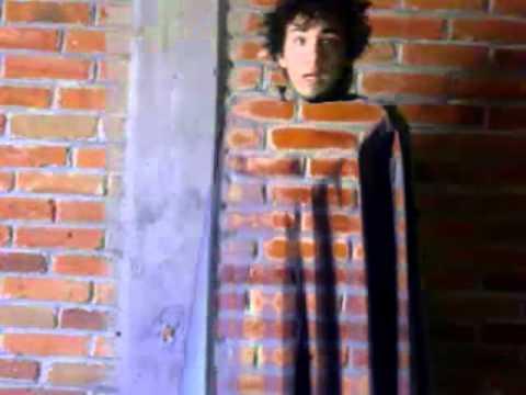 capa invisible - YouTube 76462fb8e8c2