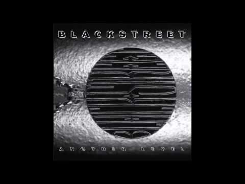 Blackstreet Never Gonna Let You Go...