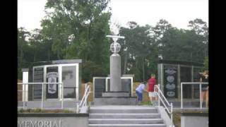 Vietnam Veterans Tribute