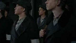 Taistelu Näsilinnasta 1918 Trailer