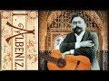 Best of Isaac Albéniz - Classical Guitar Compilation