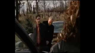 The Sopranos - Soundtrack - Woke Up This Morning.  Клан Сопрано - саундтрек