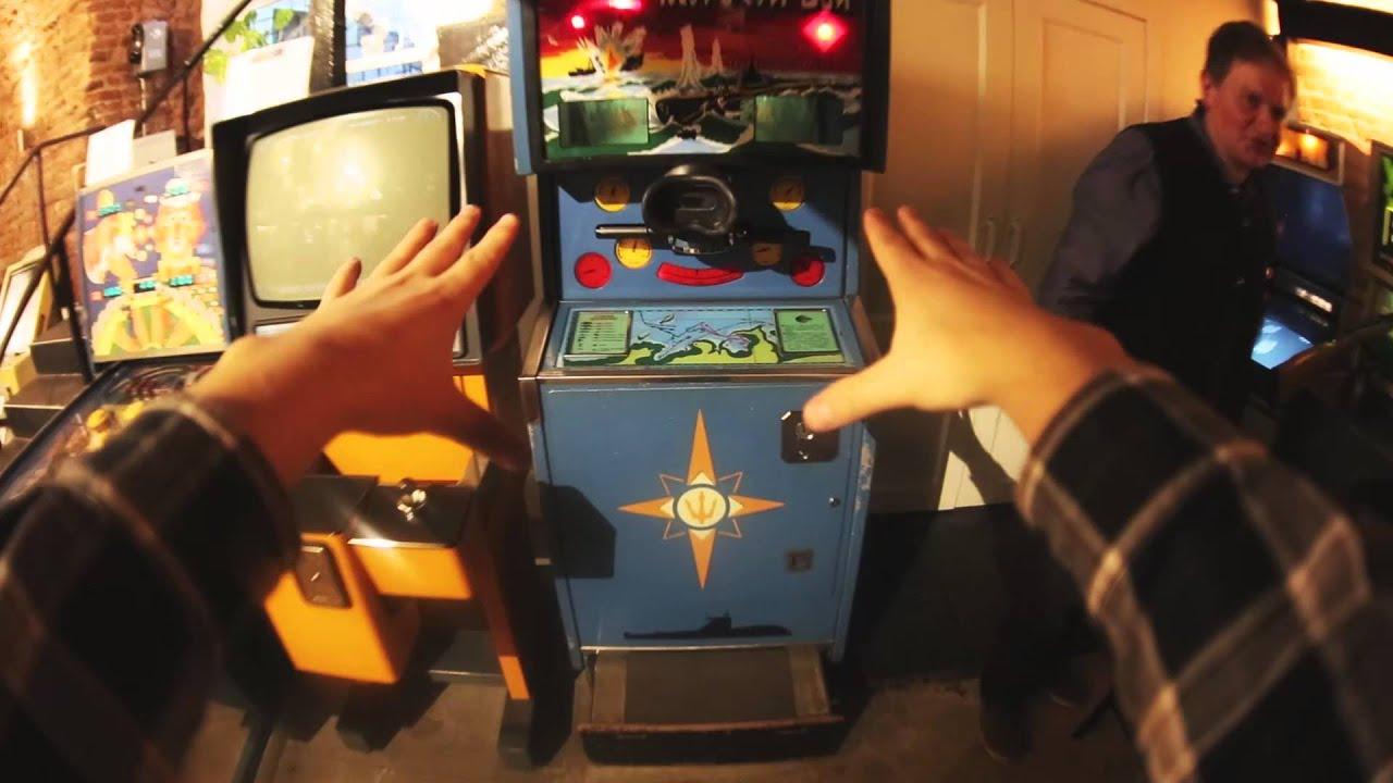 Игровые автоматы клубничка играть без регистрации онлайн
