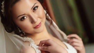 Самая красивая свадьба 2015!! Фотограф Виталий Кулешов Бишкек
