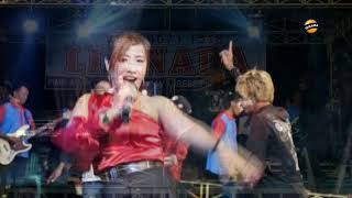 Pikir Keri Voc. Suci Carera LIA NADA Live Kemurang 2019.mp3