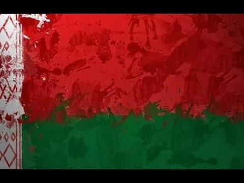 Как живет Республика Беларусь? Интересные факты о жизни в РБ.
