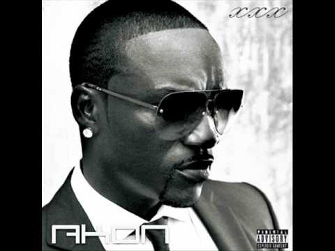 Akon-New York City (Prod. By The Runners)