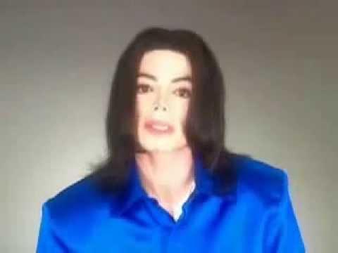 MJJJusticeProject - Michael Jackson: INNOCENT