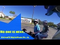 Are They Open MotoVlog Ep 73 mp3