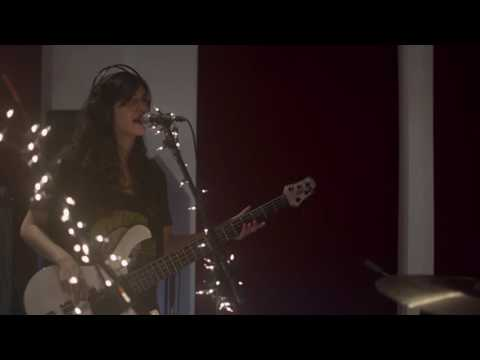 Ñoqui – Analízame (Live Session) – Compartido por RAFO