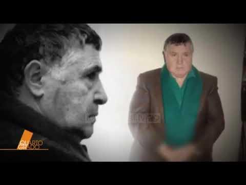 Facebook, ndjesë familjes Riina - Top Channel Albania - News - Lajme