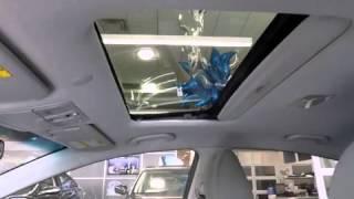 2012 Hyundai Elantra GLS 2 SETS OF MAGS AND TIRES