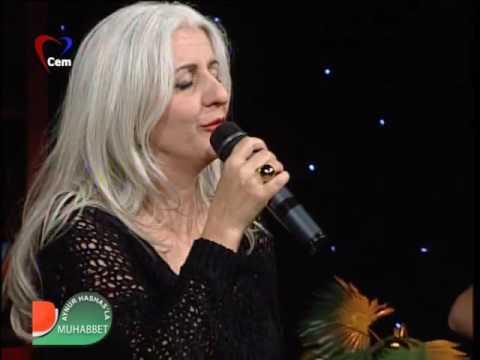 Aynur Haşhaş   Kadir Mevlam Senden   Cem Tv
