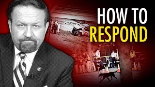 Dr. Gorka: Lessons from Austin bomber case