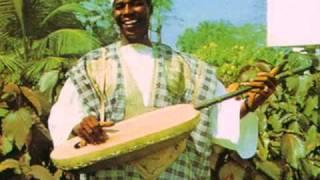 Souaressi - Kouyaté Sory Kandia 1970
