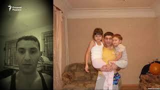 Ўзбек муҳожири: Мени депортация қилишса, болаларимни ким боқади?