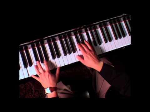 Enchanted: Exclusive Featurette with Alan Menken (Composer)