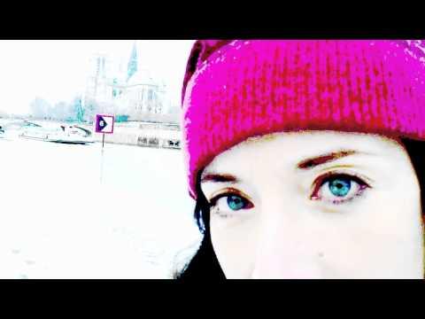 Jean-Jacques Goldman - Comme toi (Clip officiel)de YouTube · Durée:  4 minutes 21 secondes