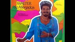 Walter de Afogados - Raparigueiro thumbnail