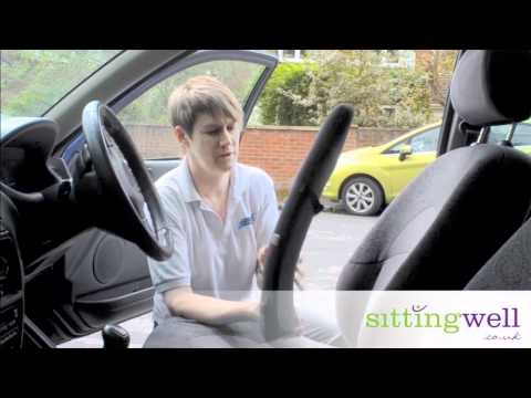 hqdefault - Can Heated Car Seats Cause Back Pain