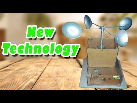 cheap electrical engineering projects topic idea easy made new final year students 2016