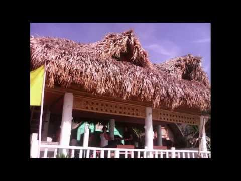 San Antonio Island - Northern Samar Philippines