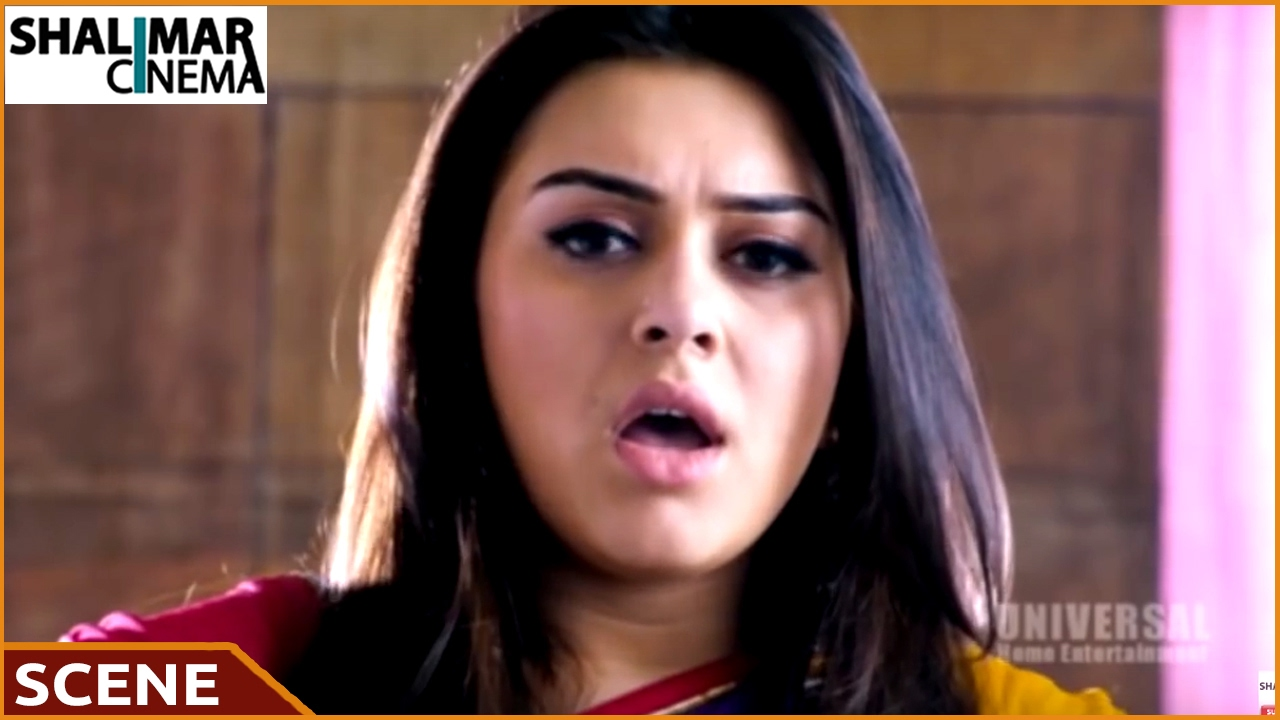 bath hd motwani video scene hansika full
