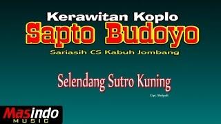 Download lagu Sapto Budoyo dan Sria Asih - Selendang Sutro Kuning