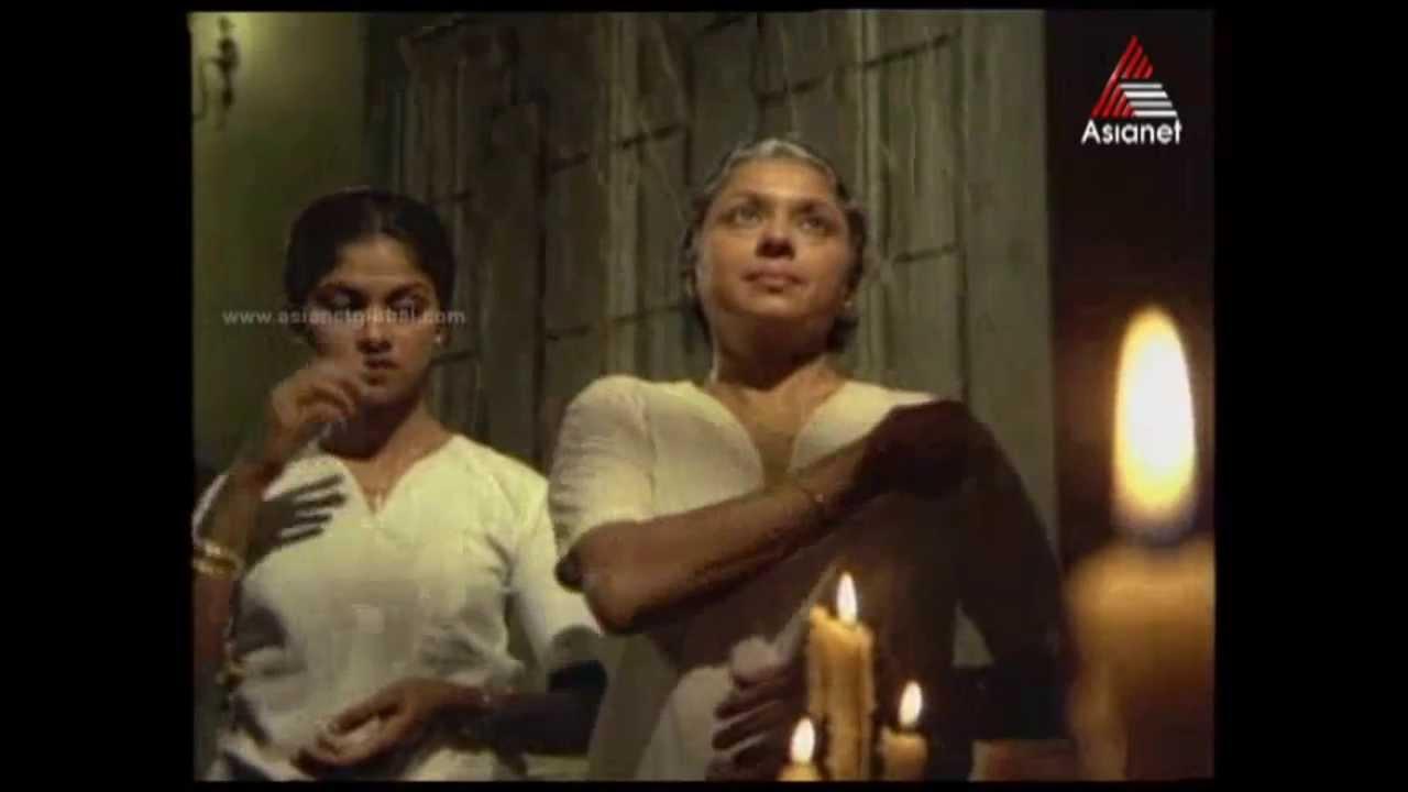 Aayiram kannumai lyrics in malayalam pdf download by diwildhotpna.