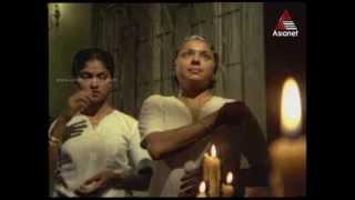 Aayiram Kannumai (Unplugged) Cover by Abey