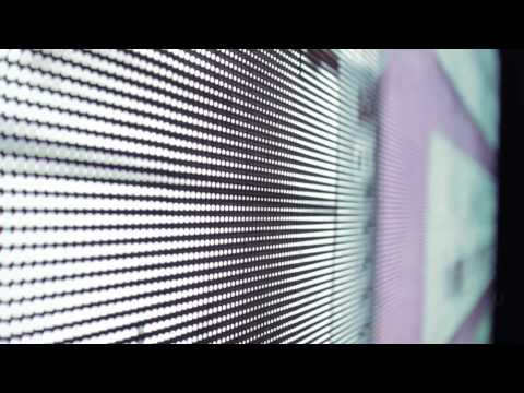 MedQuip Rentals: LED Screens for Rental & Sale