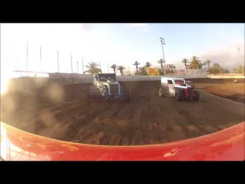 Ventura Raceway Heat #3 March 23rd 2019