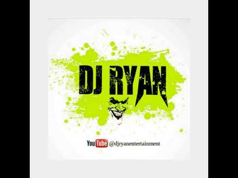 DJ Ryan 2017 DANCEHALL SOUND EFFECT (KICK OUT)