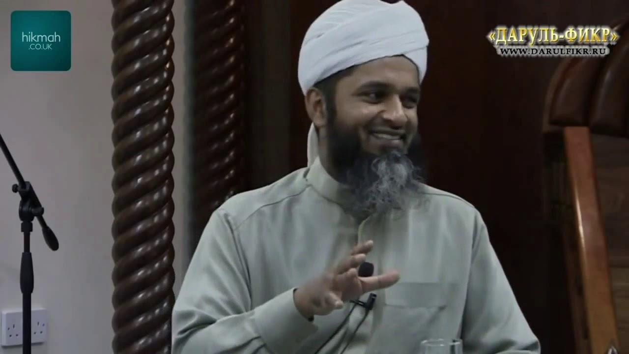 Музыка в исламе - YouTube  Аминь В Исламе