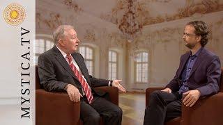 MYSTICA.TV: Paul Meek - Einen Tod gibt es nicht!