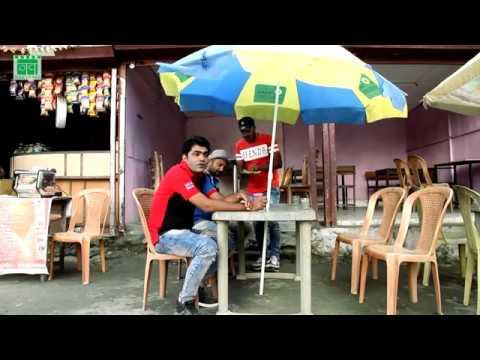Lover dehati movie Hd free download 2017 uttar kumar