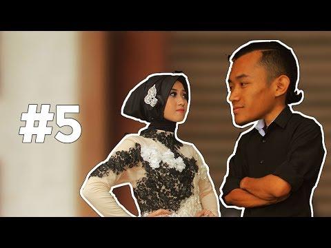 PELOG #5 Pra-Kawin, Ngecrik @ Citeko Bogor 170708