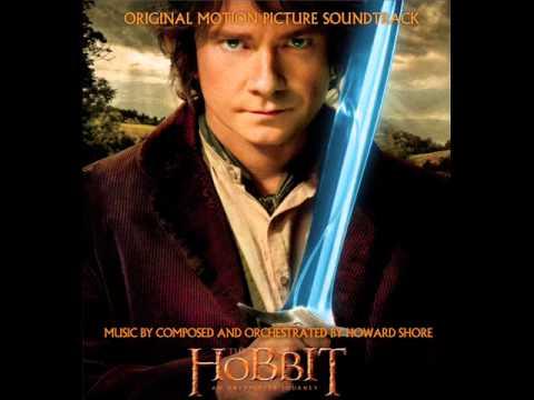 The Hobbit, Main Theme