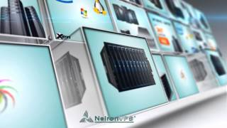 Cheap VPS Hosting. NeironVPS.(, 2012-06-30T11:09:43.000Z)