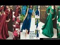 NEW SUMMER DRESSES FOR PAKISTANI GIRLS AND WOMEN 2018 WITH PRICE