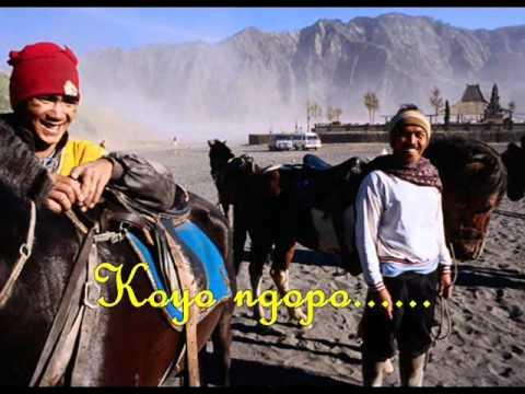 Mus Mulyadi , -Ngelamuning Ati.wmv