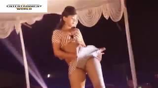 sexy hot Bhojpuri dance