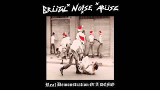 Brutal Noise Abuse   Feliz Natal
