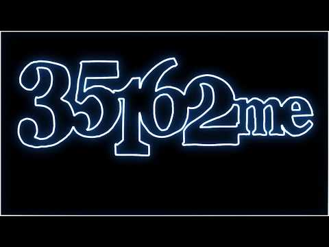 35162me logo.●||saber add on effect||● Adobe after effects