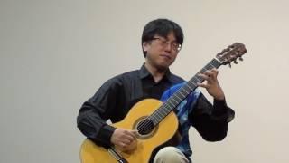 富川勝智~エドゥアルド・サインス・デ・ラ・マーサの音楽~ /GGサロンコンサート