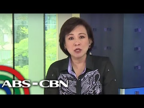 Market Edge: Businesswomen push for inclusivity, equality in Southeast Asia