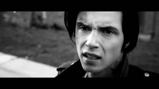 Andy Black- Homecoming King (Unofficial Video)