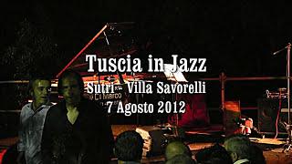 [75.63 MB] Enzo Pietropaoli, Rita Marcotulli e Alessandro Paternesi Trio - Sutri in Jazz
