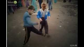 Дагестанские москвичи прикол