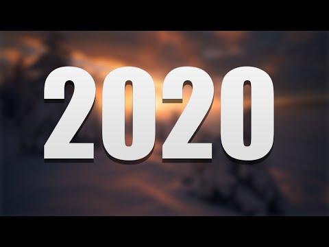🇭🇺 Legjobb Magyar Zenék 2020 Válogatás letöltés